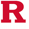 R-Athletics Logo
